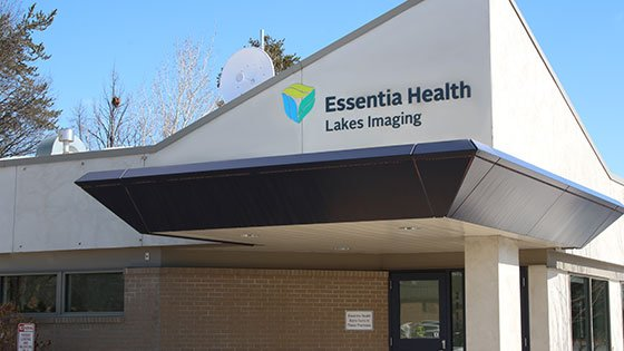 Magnetic Resonance Imaging (MRI) - Essentia Health-Lakes Imaging