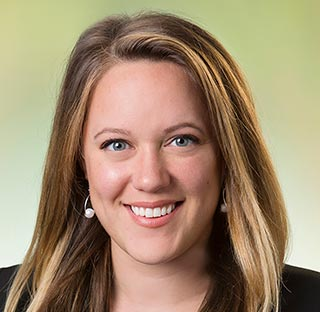 Morgan Ziemba, Vascular Surgery