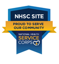 National Health Service Corps Site